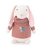 Stuffed Toys Rabbit Cotton