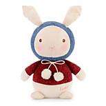Stuffed Toys Dolls Stuffed Pillow Toys Rabbit Kid Pieces