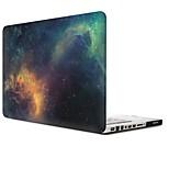 MacBook Кейс для MacBook Air, 13 дюймов MacBook Air, 11 дюймов MacBook Pro, 13 дюймов с дисплеем Retina Цвет неба Термопластик материал