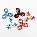Hand Spinner Toys Others Relieves ADD, ADHD, Anxiety, Autism Stress and Anxiety Relief Teen Adults' Pieces