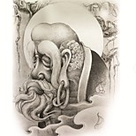 Временные тату Тату со стразами Тату с животными Тату с цветами Тату с тотемом Прочее Серия сообщений Белая серия Олимпийская серия