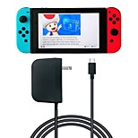 Kabel and Adapter Für Nintendo-Switch