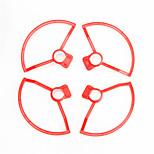 Propeller Guards RC Quadcopters Plastic 4pcs