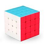 Кубик рубик 160 Спидкуб 3*3*3 Кубики-головоломки Пластик Квадратный Подарок