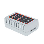 Balance Charger RC Helicopters RC Cars/Buggy/Trucks RC Boats T10 Metalic