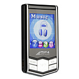 MP4Media Player16 Гб