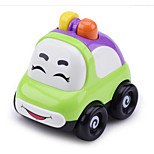 Educational Toy Pull Back Car/Inertia Car Vehicle Pull Back Vehicles Toy Cars Police car Toys Aircraft Car Not Specified Pieces