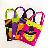 Декорации Halloween HalloweenForПраздничные украшения
