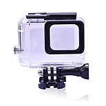 Sports Action Camera Outdoor Portable Case Multi-function Adjustable For Action Camera Gopro 5 Diving Surfing Everyday Use Watersports