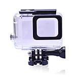 Caméra d'action / Caméra sport Extérieur Portable Etui/Housse Multifonction Ajustable Pour Caméra d'action Gopro 5 Plongée Surf Usage