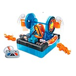 DIY KIT Balls Educational Toy Science & Discovery Toys Basketball Toys Toys Basketball DIY Unisex Teen Pieces