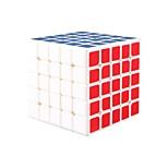 Кубик рубик 121 Спидкуб 5*5*5 Кубики-головоломки Пластик Квадратный Подарок