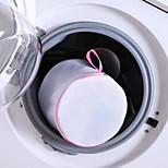 многофункциональный прием бюстгальтера стиральной машины (случайный цвет)