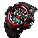 SKMEI® 1283 Men's Woman Multi - functional Outdoor Sports watch