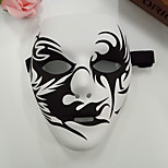 Holiday Decorations Halloween Masks Holiday Halloween PartyForHoliday Decorations