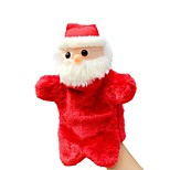 Stress Relievers Educational Toy Toys Santa Suits People Family For Bedtime Stories Cartoon Design Boys Girls Pieces