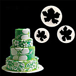 Cake Molds Everyday Use Plastics