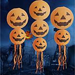 Декорации Пейзаж Праздник Деловой В помещении На открытом воздухе Новогодняя тематика Декор для дома Halloween День БлагодаренияFor