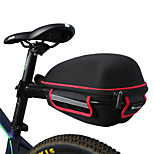 Bike Bag Bike Trunk Bags Lightweight Breathability Bicycle Bag Cloth Lycra Cycle Bag - Cycling