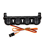 RM6761Y Other Drones RC Cars/Buggy/Trucks Metal