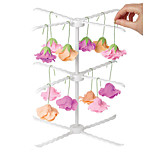 Fondant Sugar Flower Drying Racks Hanging Shape Display Cake Decorating Pastry Tool Cake Tool