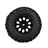 Parts Accessories RC Cars/Buggy/Trucks Plastic