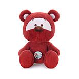Stuffed Toys Dolls Toys Bear Kid Pieces
