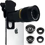 camry объектив камеры смартфона 0.4x0.63x широкоугольный объектив 10x макрообъектив 9x длинный фокусный объектив объектив с рыжим глаз для