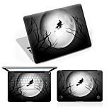 Autocollant de Protection pour MacBook Pro 15'' with Retina MacBook Pro 15 '' MacBook Pro 13'' with Retina MacBook Pro 13 '' MacBook Air