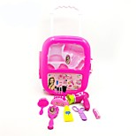 Игрушки Игрушки Пластик Мальчики Девочки