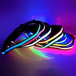Декоративное освещение LED Night Light-2W-USB Декоративная - Декоративная