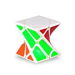 Кубик рубик MFG2004 Спидкуб Чужой Skewb Cube Кубики-головоломки Пластик Цилиндрическая Подарок