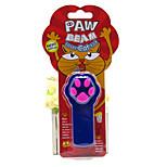 Игрушка для котов Игрушки для животных Лазерные игрушки Веселье