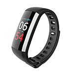 g19 smart band водонепроницаемый умный браслет сердечный ритм кровь кислородный монитор давления smartband фитнес-трекер умный браслет