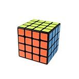 Кубик рубик Спидкуб 4*4*4 Скорость профессиональный уровень Анти-поп Регулируемая пружина Избавляет от стресса Кубики-головоломки