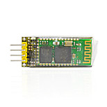 keyestudio hc-06 modulo bluetooth wireless per arduino
