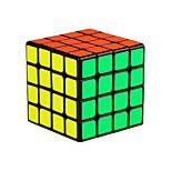 Кубик рубик MFG2006 Спидкуб 4*4*4 Кубики-головоломки Пластик Квадратный Подарок