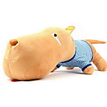 Stuffed Toys Dolls Stuffed Pillow Toys Dog Animal Not Specified Pieces