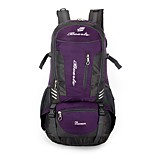 35 L Backpacks Camping / Hiking Hiking Fast Dry Breathability