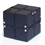 Кубик рубик 4384 Спидкуб Избавляет от стресса Кубики-головоломки Пластик Квадратный Подарок