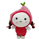MARY YAN&YU Stuffed Toys Joker Cartoon Design Classic Kids Boys 1
