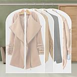 Мешки для хранения Организация одежды с Особенность является Anti-Dust , Для Общего назначения