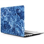 MacBook Funda para MacBook Air 13 Pulgadas MacBook Air 11 Pulgadas MacBook Pro 13 Pulgadas con Pantalla Retina Mármol TPU Material