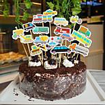 Cakes Birthday Cakes Birthday Presents Dessert Decorators
