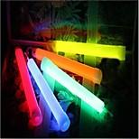 Недорогие -3шт химическая световая палочка аварийных огней обеспечивает цвет раменов украшения