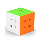 Кубик рубик 127 Спидкуб 3*3*3 Кубики-головоломки Пластик Квадратный Подарок