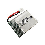 X8TW Battery RC Quadcopters Accessories -