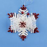 Праздник Рождество Декор ФаворForПраздничные украшения