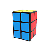 Кубик рубик MFG2003 Спидкуб 2 * 3 * 3 Кубики-головоломки Пластик Прямоугольная Подарок