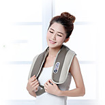 Full Body Massager Electromotion Waist Belt MagnetotherapyRelieve general fatigue Relieve back pain Relieve neck and shoulder pain